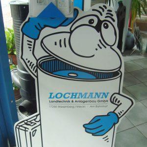 lochmann_lta_mall_wichtel